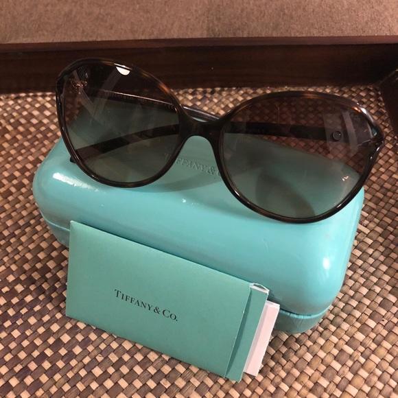 7460d83dcc4 Tiffany   Co. Accessories